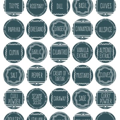 thumbnail of spice_labels_dark_graphicsfairy