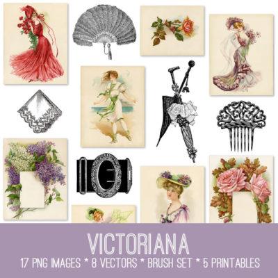 victoriana_650x650