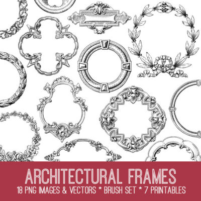 architectural_frames_650x650
