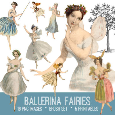 ballerina_fairies_650x650