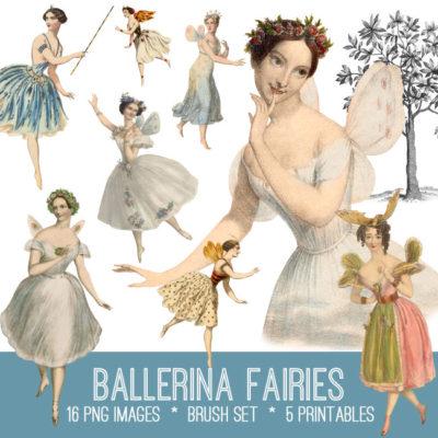 ballerina_fairies_650x650
