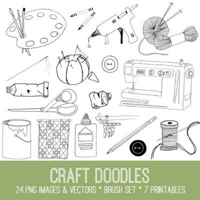 craft_doodles_650x650
