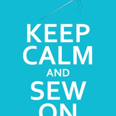 thumbnail of craft_saying_calm_sew_graphicsfairy