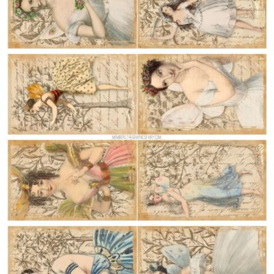thumbnail of fairy_tags_graphicsfairy
