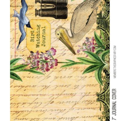 thumbnail of journal_cover_pelican_graphicsfairy