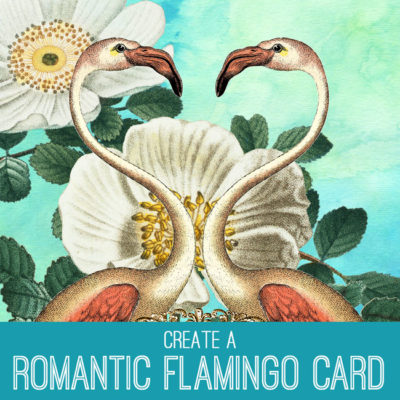 tutorial-650x650_flamingo_card_graphicsfairy