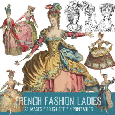 French_fashion_650x650