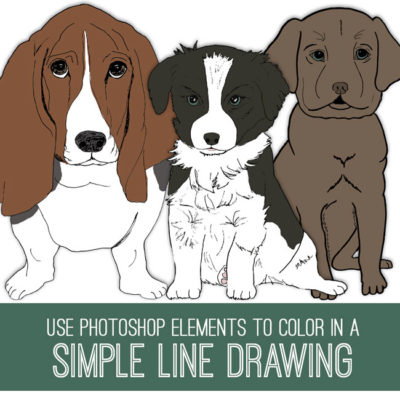tutorial-650x650_color_line_drawing_graphicsfairy_2