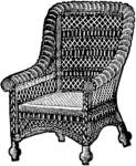01_wicker_chair_graphicsfairy