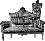 02_upholstered_chair_sofa_graphicsfairy