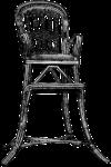04_high_chair_graphicsfairy