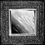 06_mirror_graphicsfairy