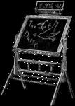 13_chalkboard_graphicsfairy