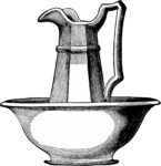 14_pitcher_bowl_graphicsfairy
