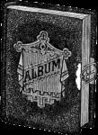 15_scrapbook_album_graphicsfairy