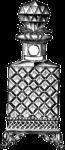 20_perfume_bottle_graphicsfairy
