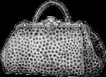22_purse_graphicsfairy