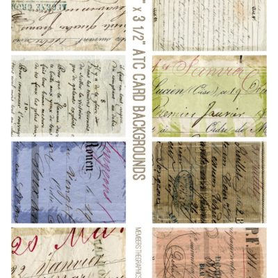 thumbnail of 2,5×3,5_script_ATC_backgrounds_graphicsfairy