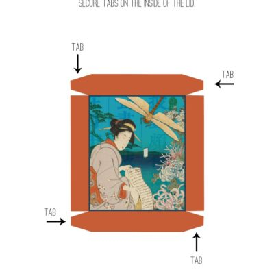 thumbnail of asian_box_lid_printable_graphicsfairy