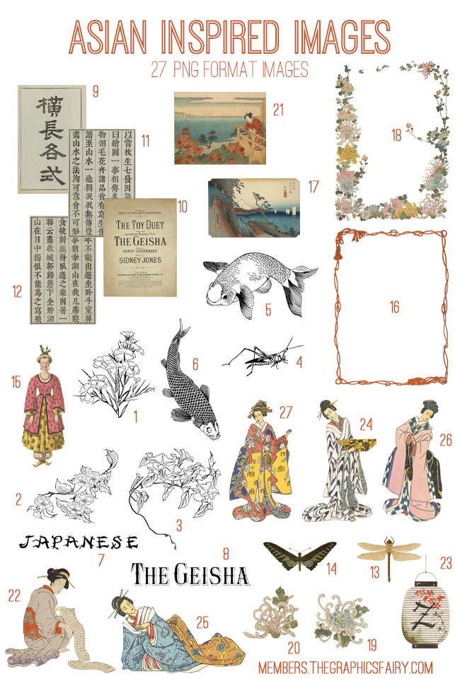 asian_inspired_image_list_graphicsfairy