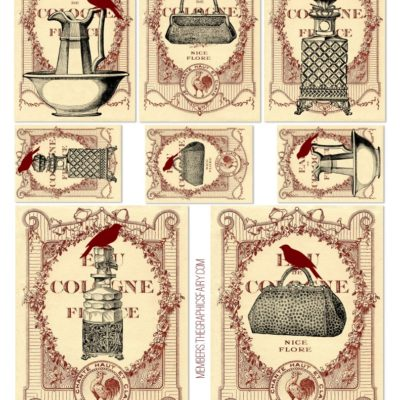 thumbnail of french_bottle_labels_graphicsfairy
