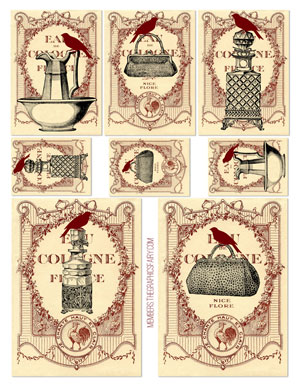 french_bottle_labels_graphicsfairy