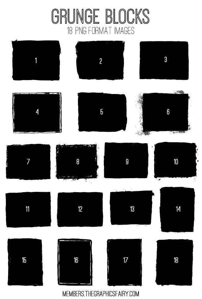 grunge_blocks_image_list_graphicsfairy2
