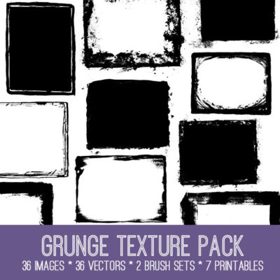 grunge_textures_650x650_graphicsfairy