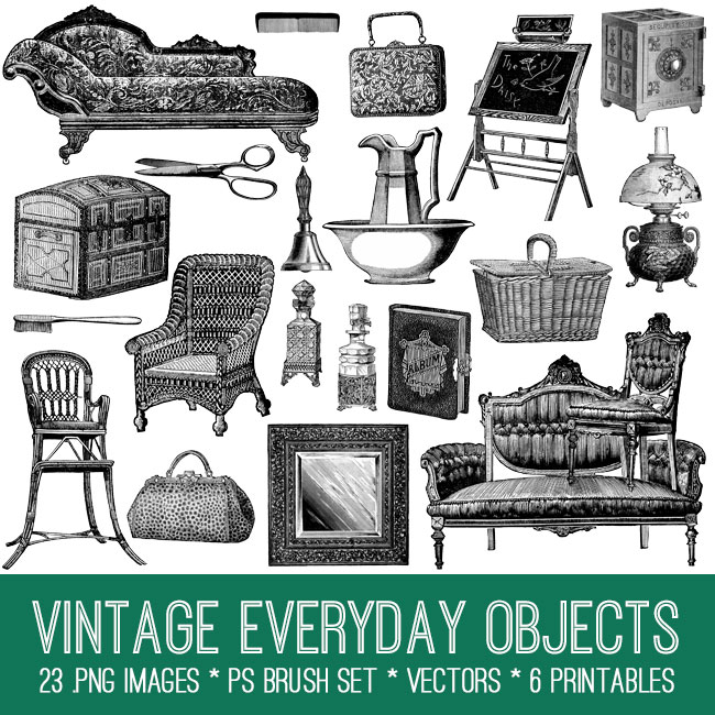 house_objects_graphicsfairy_650x650