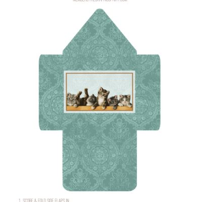 thumbnail of teal_3x3_envelope_graphicsfairy