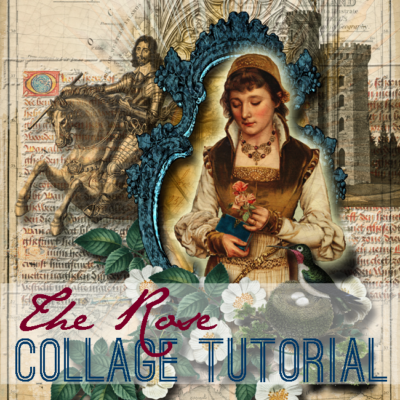 the-rose-final-jill-marcott-mccall-collage-tutorial-cover