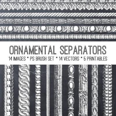 separators_graphicsfairy_650x650