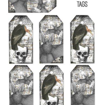 thumbnail of tags_bird_bat_skull_graphicsfairy