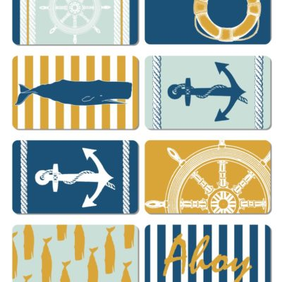 thumbnail of tags_nautical_graphicsfairy