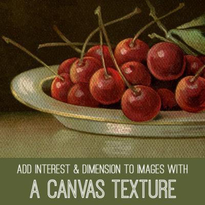 tutorial-650x650_canvas_texture_graphicsfairy