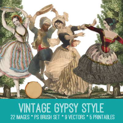vintage_gypsies_graphicsfairy_650x650