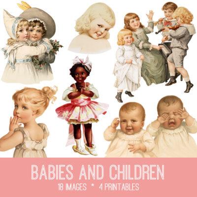 babies_children_graphicsfairy_650x650