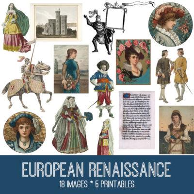 european_renaissance_graphicsfairy_650x650