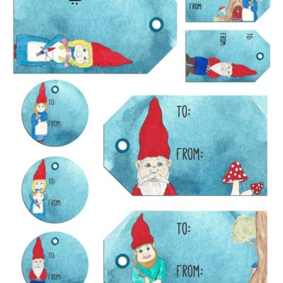 thumbnail of gnome_watercolor_tags_graphicsfairy
