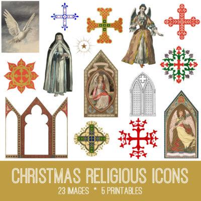 religious_icons_graphicsfairy_650x650