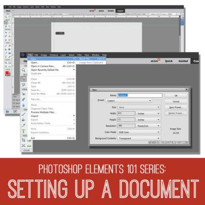 tutorial-650x650_setting_doc_graphicsfairy