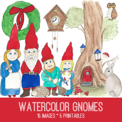 watercolor_gnomes_graphicsfairy_650x650