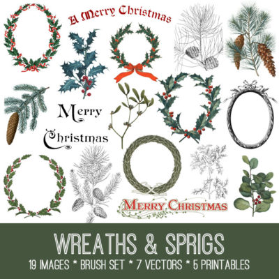 wreaths_sprigs_graphicsfairy_650x650