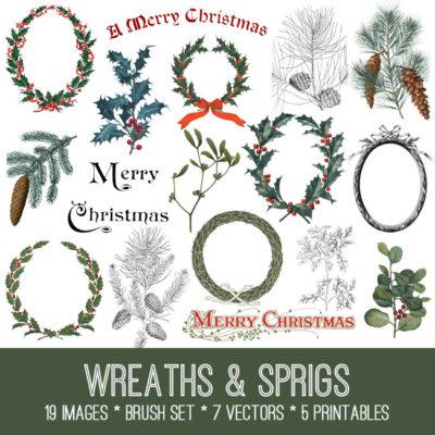 wreaths_sprigs_graphicsfairy_650x650