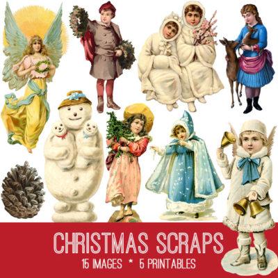 christmas_scraps_graphicsfairy_650x650