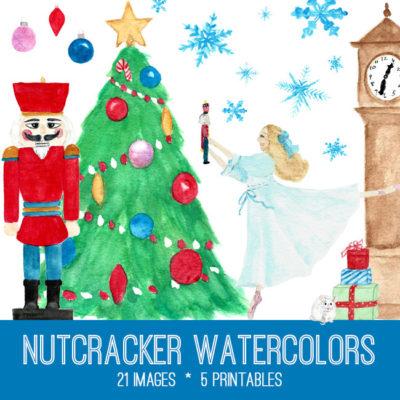 nutcracker_waterdolor_graphicsfairy_650x650