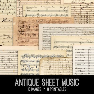 sheet_music_graphicsfairy_650x650