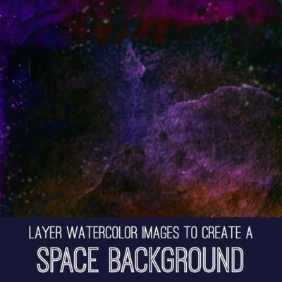 tutorial-650x650_space_background_graphicsfairy
