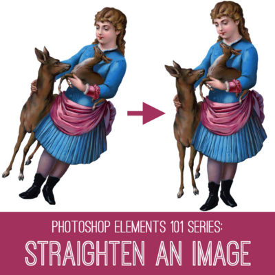 tutorial-650x650_straighten_graphicsfairy