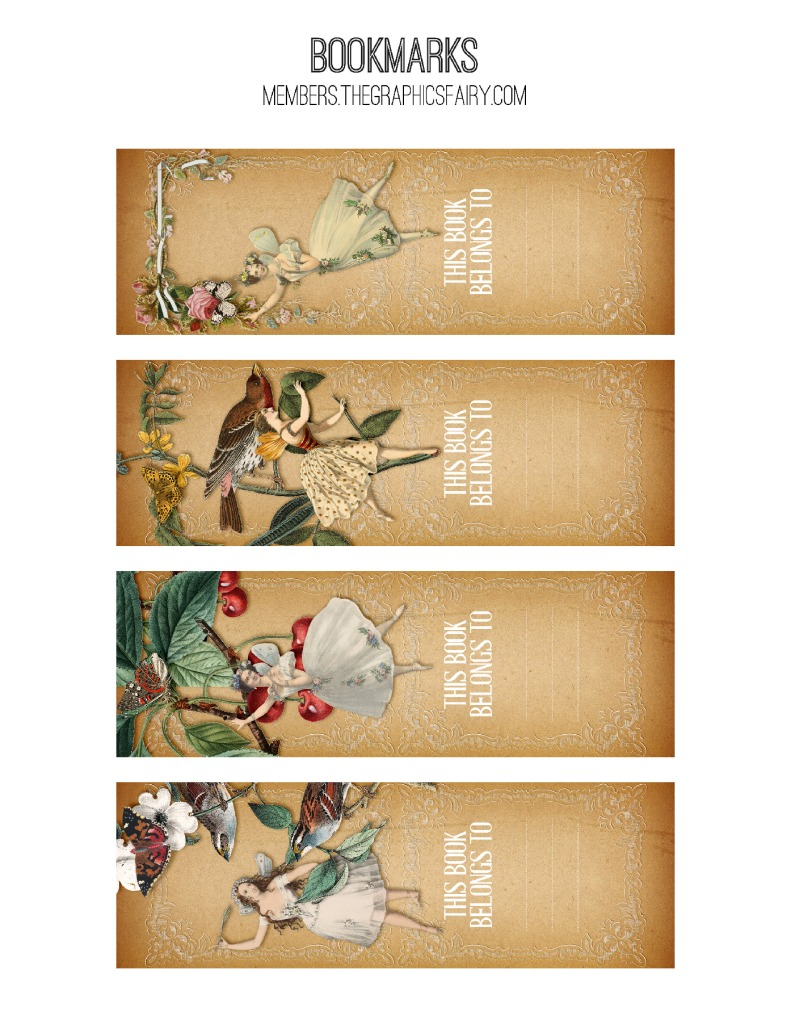 thumbnail of bookmarks_fairy_graphicsfairy